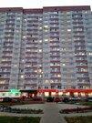 Продам квартиру, Купить квартиру в Ярославле по недорогой цене, ID объекта - 321572892 - Фото 1
