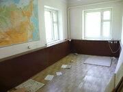 2-этажное здание площадью 133,5 м2, Продажа офисов в Конаково, ID объекта - 601013431 - Фото 3