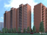 Продам полноценную квартиру на норильской ЖК Кедр - Фото 2
