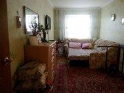 Продажа квартиры, Майкоп, Ул. Железнодорожная - Фото 2