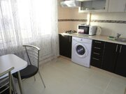 25 €, Новая квартира посуточно в Кишиневе, Квартиры посуточно в Кишинёве, ID объекта - 318372354 - Фото 4