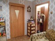 Продажа квартиры, Кемерово, Ул. 1-я Линия - Фото 4
