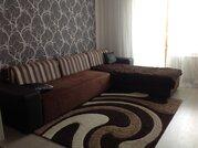 Продам 4к на пр. Молодежном, 7, Купить квартиру в Кемерово по недорогой цене, ID объекта - 321022156 - Фото 23