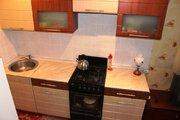 Продается квартира на ул. Народная, 26а, Купить квартиру в Нижнем Новгороде по недорогой цене, ID объекта - 323074695 - Фото 2