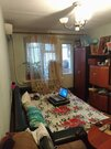1-к квартира, Лунная, 25а - Фото 5