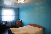 Квартира, ул. Шуменская, д.33, Продажа квартир в Челябинске, ID объекта - 333253792 - Фото 5
