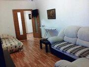 Сдам Квартиру, Аренда квартир в Новом Уренгое, ID объекта - 323305357 - Фото 3