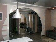 Продается квартира г Краснодар, ул Ангарская, д 6 - Фото 5