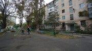 Купить квартиру в Новороссийске, Южный район. - Фото 2