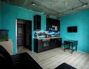 Продаю 1к пр-т Гагарина, Купить квартиру в Нижнем Новгороде по недорогой цене, ID объекта - 316869643 - Фото 3