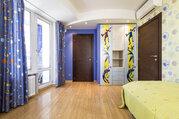 Продажа 4-комнатной работы на Васильевском Острове - Фото 4