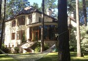 Продажа дома, Medu iela, Продажа домов и коттеджей Юрмала, Латвия, ID объекта - 501858679 - Фото 3