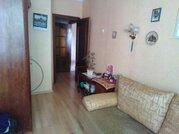 Квартира, город Херсон, Купить квартиру в Херсоне по недорогой цене, ID объекта - 316861426 - Фото 11