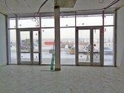 """Торгово-офисное помещение 256,3 м2 в ЖК """"Притомский"""" - Фото 1"""