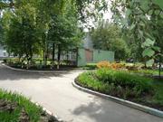 2-к квартира ул. Солнечная, 21, Купить квартиру в Барнауле по недорогой цене, ID объекта - 320533409 - Фото 8