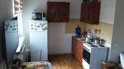1-Квартира Московская область, г.Ногинск, ул.Верхняя, д.22, Купить квартиру в Ногинске по недорогой цене, ID объекта - 321776256 - Фото 7