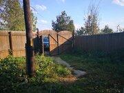 Продается дом с участком, п.Некрасовский(Ст. Катуар) - Фото 4