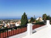 495 000 €, Впечатляющая 4-спальная Вила с видом на море в пригороде Пафоса, Купить дом Пафос, Кипр, ID объекта - 502670874 - Фото 16