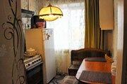 1-к квартира в г. Серпухове, Московское шоссе, 42 - Фото 3