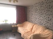 2-х комнатная квартира ул.планир.в г.Струнино 5/5 кирп.дома - Фото 2