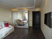 Продаём 1 комн. квартиру по ул. Шелковичная в элитном доме жд Пеликан