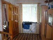 Продаётся 2-х комнатная квартира с индивидуальным газовым отоплением, Купить квартиру в Фурманове по недорогой цене, ID объекта - 315167379 - Фото 7