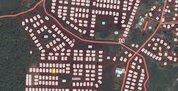 Земельный участок ИЖС в пригороде - Фото 1