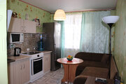 Купить квартиру в Буграх - Фото 2