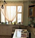 Продажа квартиры, Краснознаменск, Ул. Шлыкова - Фото 4