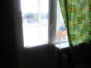 1 комнатная квартира. ул. Жуковского. Мыс, Купить квартиру в Тюмени по недорогой цене, ID объекта - 321280144 - Фото 7
