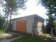 Продам дом с. Конобеево - Фото 2