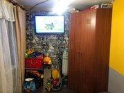 Продажа квартиры, Владивосток, Ул. Адмирала Кузнецова