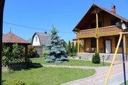 Продажа дома, Сокольники, Гвардейский район, Улица Донская