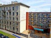 Продажа квартиры, 27-я линия В.О. - Фото 2