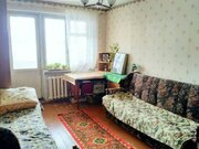 Продажа квартиры, Электросталь, Ул. Ялагина - Фото 2