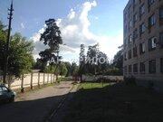 Административно-жилое здание в г. Раменское, Продажа складов в Раменском, ID объекта - 900176238 - Фото 12