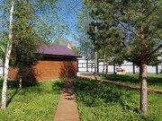 Жилой дом 90 кв.м. д.Любаново - Фото 3