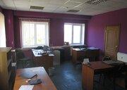 Сдается в аренду офис г Тула, ул Новотульская, д 12