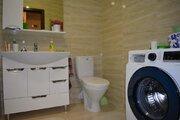 Продается 2-комн. квартира 70.3 кв.м, Сочи - Фото 4