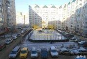 Продажа квартиры, Саратов, 2-й им Блинова Ф.А.