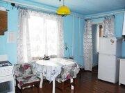 Срочно продам пол дома в п.Арадан - Фото 5