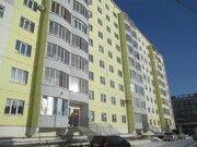 Продажа квартиры, Якутск, П. Алексеева - Фото 1