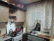 Продается двухкомнатная квартира в г. Озеры - Фото 1