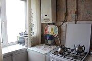 Продажа квартиры, Пенза, Ул. Урицкого, Продажа квартир в Пензе, ID объекта - 326418836 - Фото 5