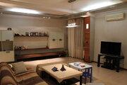 Квартира, ул. Мира, д.34 к.Г