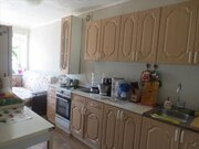 Продам 1 комнатную квартиру, Продажа квартир в Томске, ID объекта - 329380678 - Фото 13