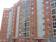 Продажа квартир ул. Карла Либкнехта, д.18