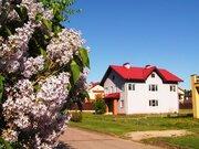 12 650 000 Руб., Коттедж №146, Купить дом в Солнечногорском районе, ID объекта - 503880496 - Фото 1