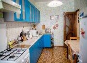 Продается 1 комн.кв. в Центре, 43 кв.м., Купить квартиру в Таганроге по недорогой цене, ID объекта - 326493904 - Фото 7