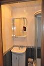 Продается помещение 137 кв.м. в г. Жуковский - Фото 4